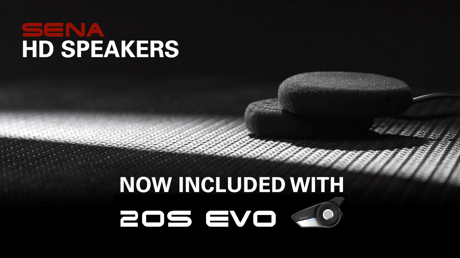 ENG-HD-speakers-20S-Evo