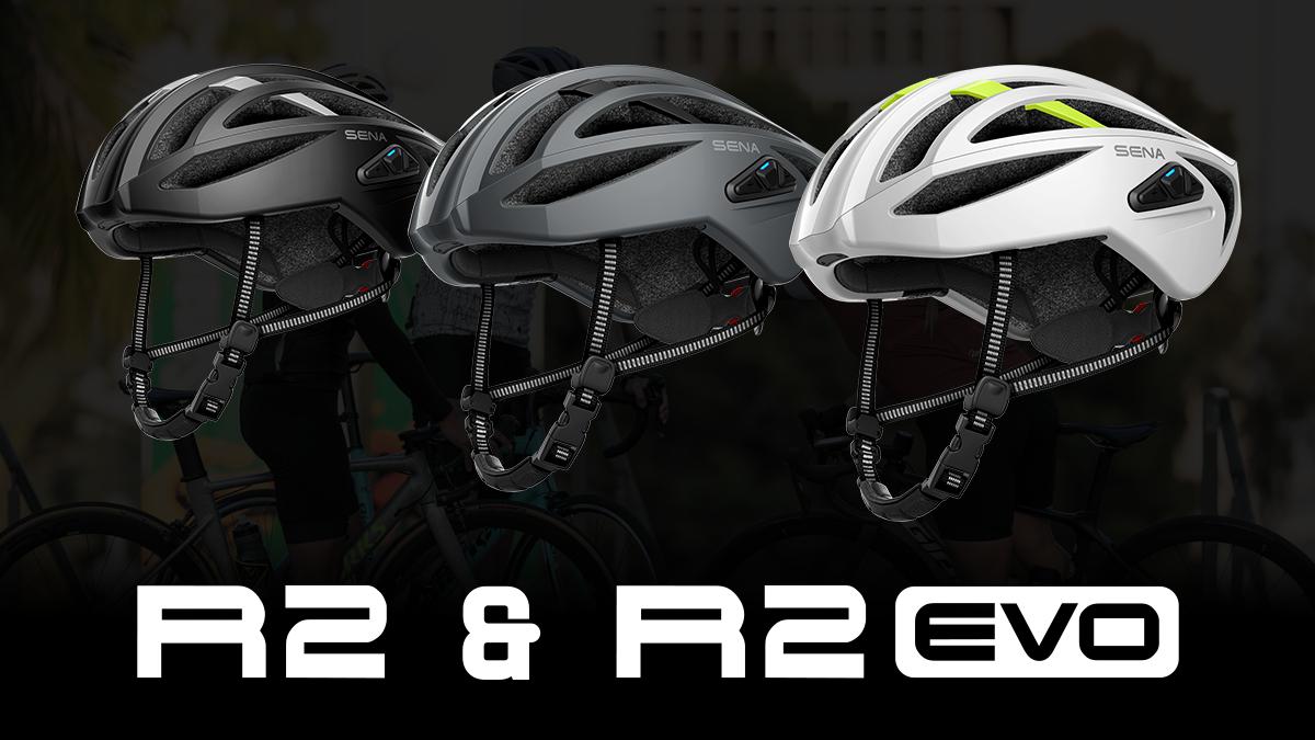 Sena-eblast-R2-R2EVO-highlight