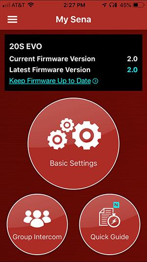 SmartPairingAppScreen1