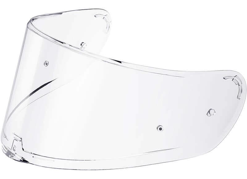 Sena MO-B02-T Multi Momentum Tinted Shield