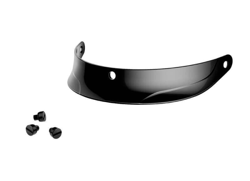 Sena Cavalry Bluetooth Half Helmet Ear Pads SH-CAV-A02