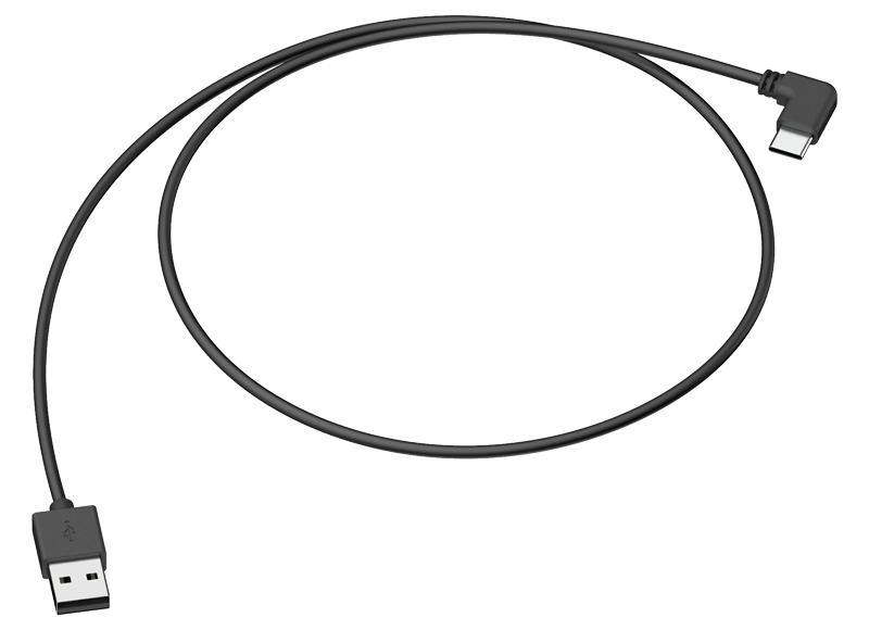 SC-A0327_USB-C-Cable