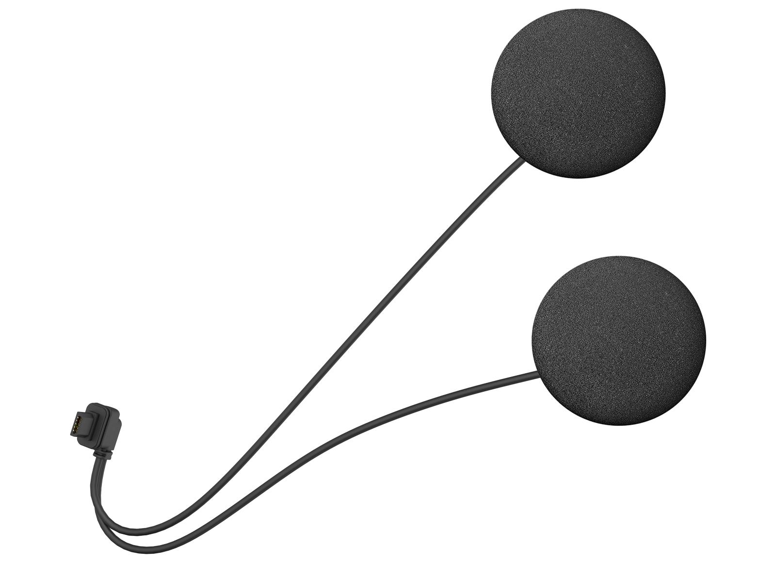 Sena 50S Speakers