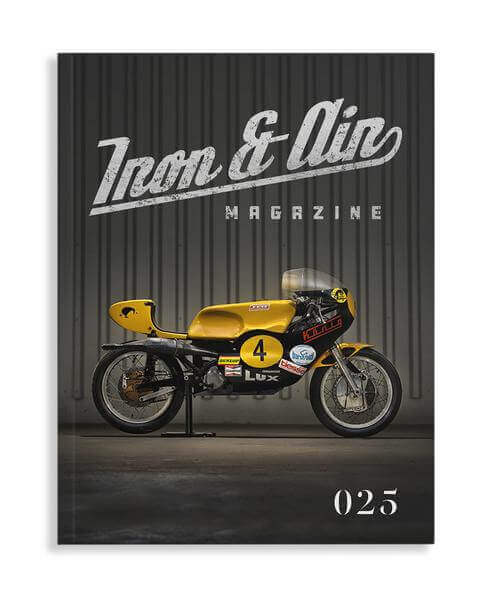 ironandair-issue025-1_grande-1