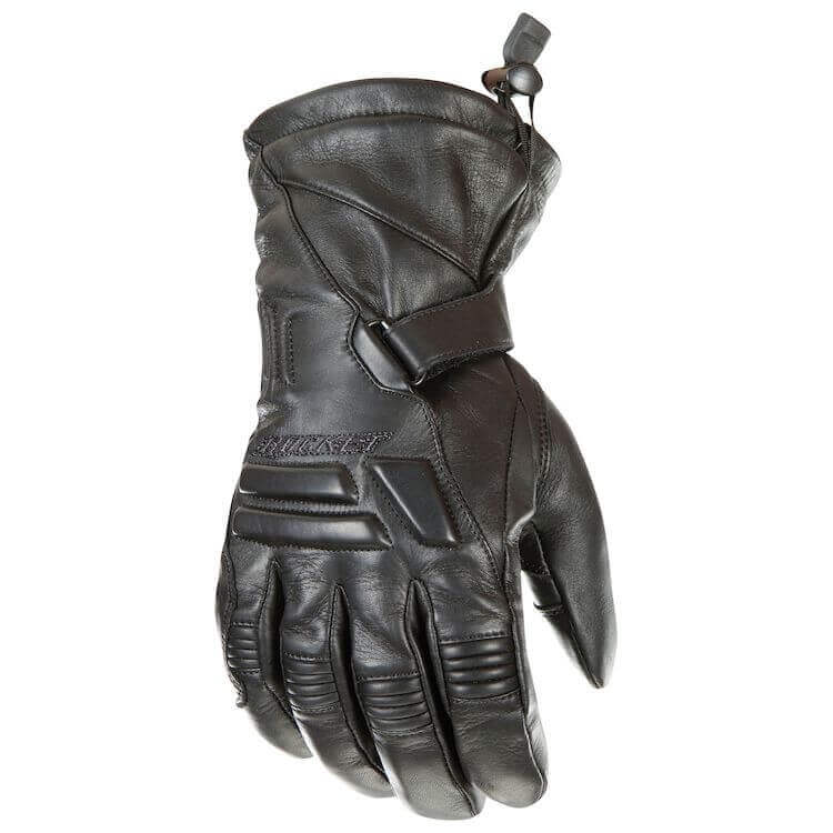 joe_rocket_windchill_gloves_black_750x750-1