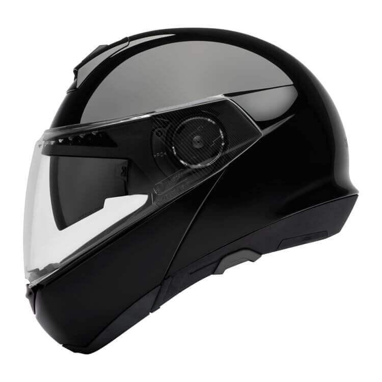 schuberth_c4_helmet_750x750-1