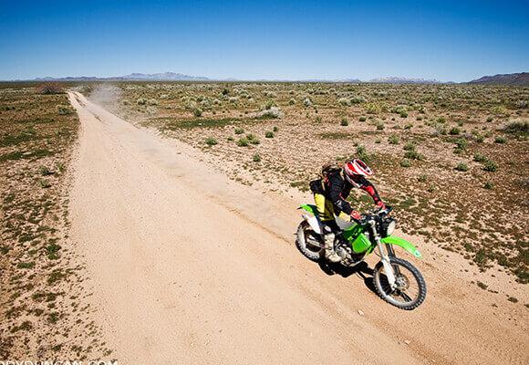 dual-sport-motorcycle-mojave-road-1-580x400