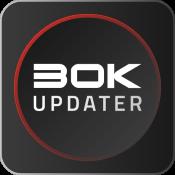 30K-Updater@4x_175