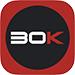 30K Utility App