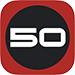 50 Utility App