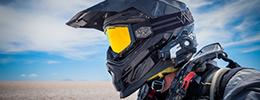 MotorCycle - Camera
