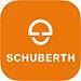 SCHUBERTH Smartphone App