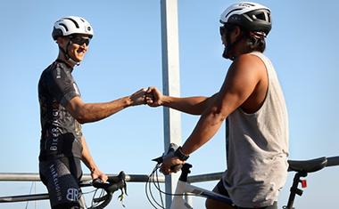 Sena_Cycling_RelevantContent_Sponsorship