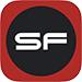 SF Utility App