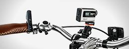 Cycling---Camera
