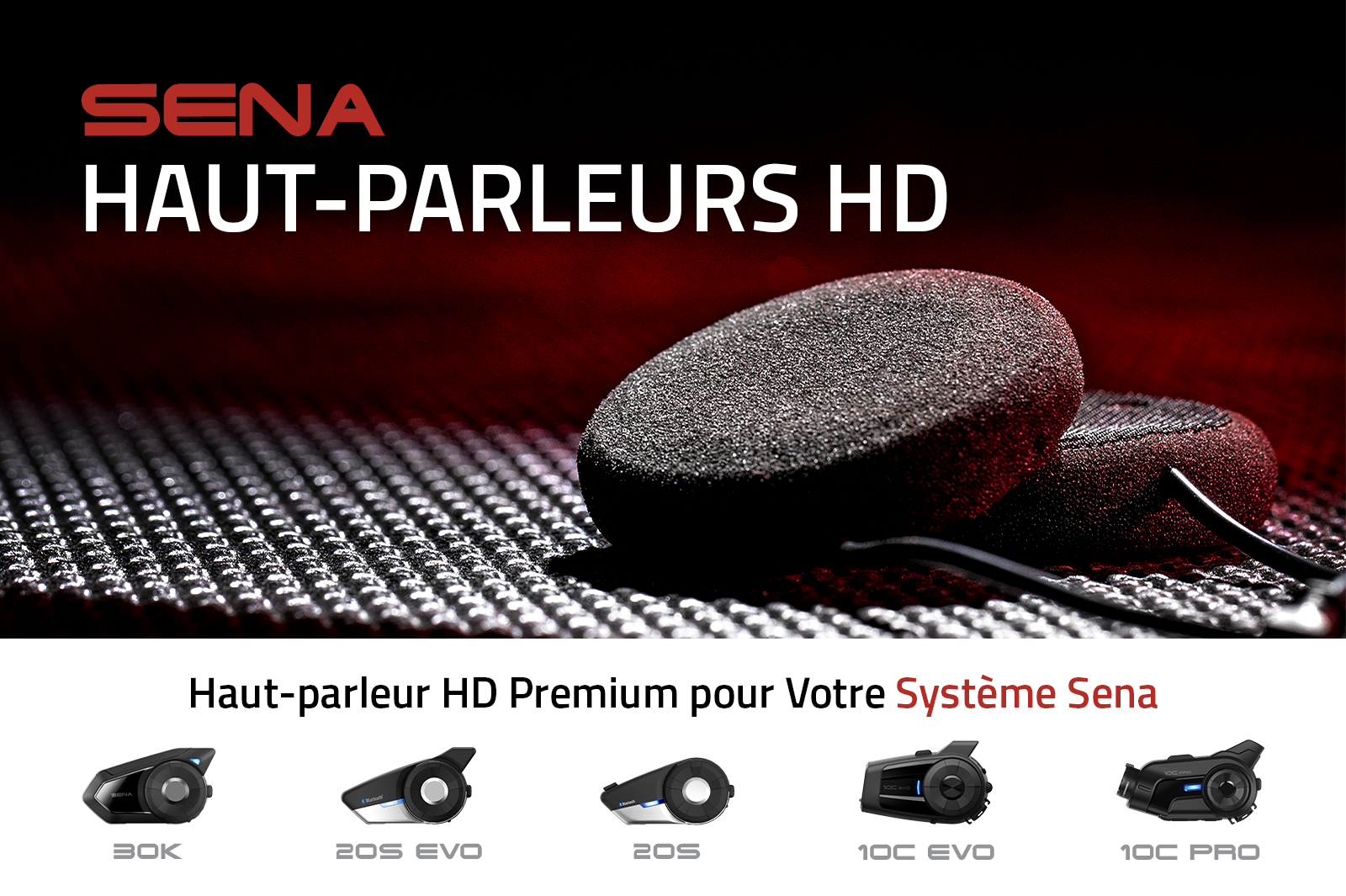 Sena-HD-Speakers-Announcement_Press-Release-EN