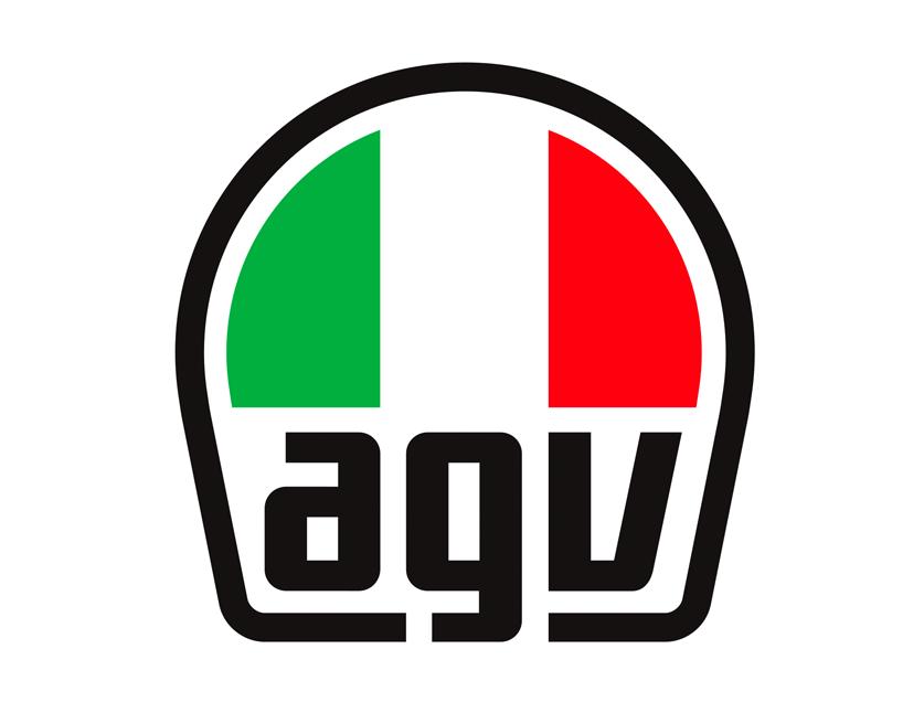 AGV Partner Logo