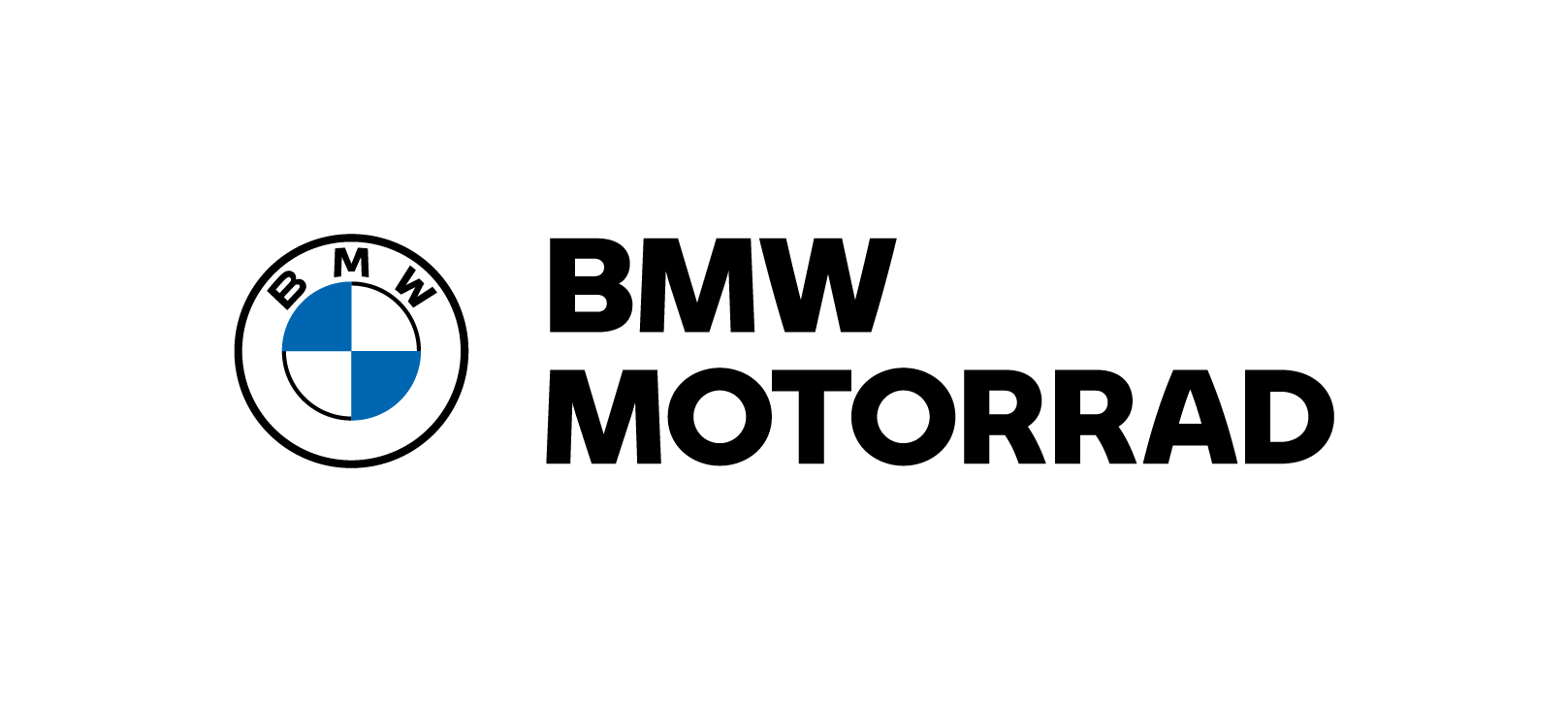 BMW Motorrad Products and Accessories