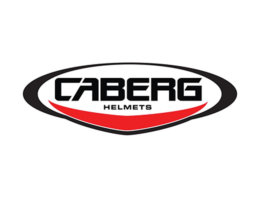 Sena Caberg Partner