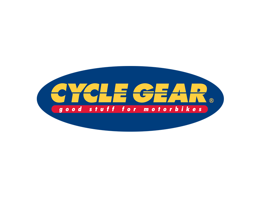 Cycle Gear Sena Partner