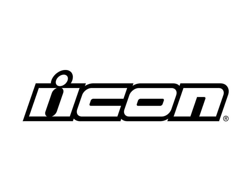 Icon Partner Logo