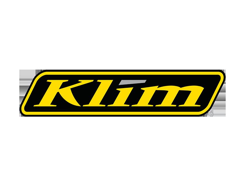 Klim Sena Partner