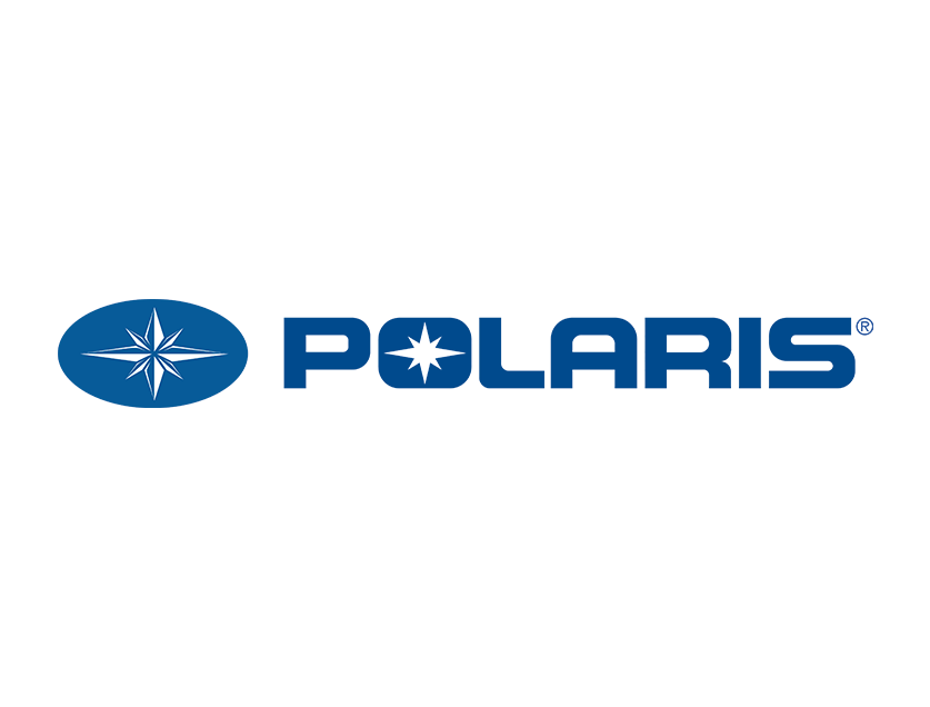 Polaris Sena Partner