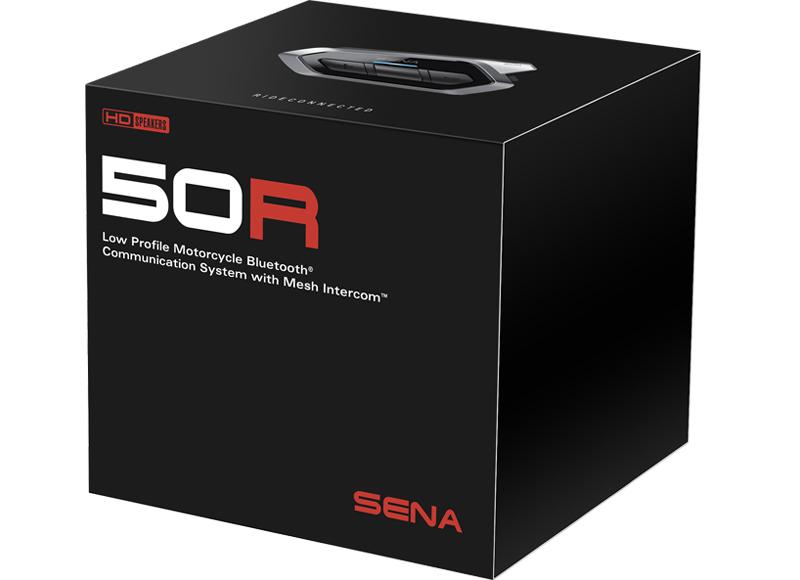 50R-01_Box