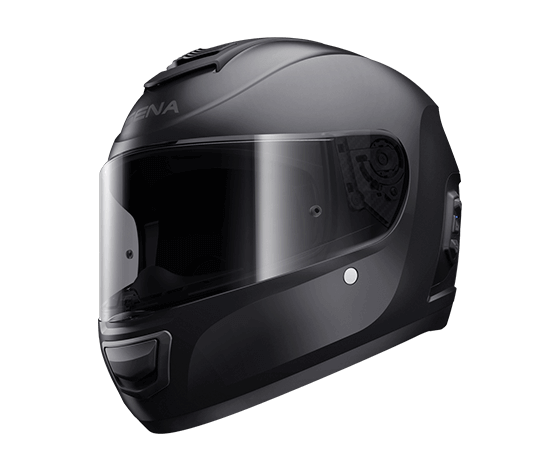 Geliefde Best Smart Bluetooth Motorcycle Helmet | Sena @CZ93
