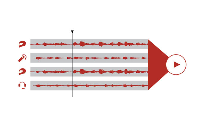 EverySightSound-Diagram-Highlight03