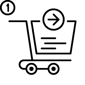 1-Cart-icon